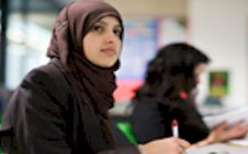 How the EAL needs of bilingual learners in English schools are funded