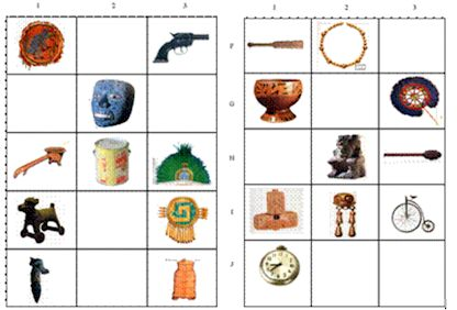 NALDIC | EAL resources | History and EAL